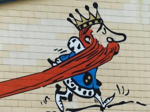 king-117443_1920