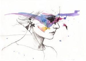 woman-1889812_1280